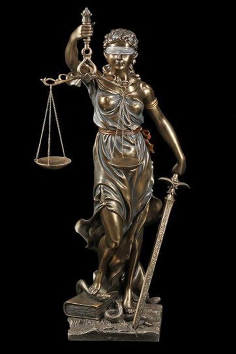 قبول وکالت ، حقوقی ، جزایی،بازرگانی و باناکی (1)