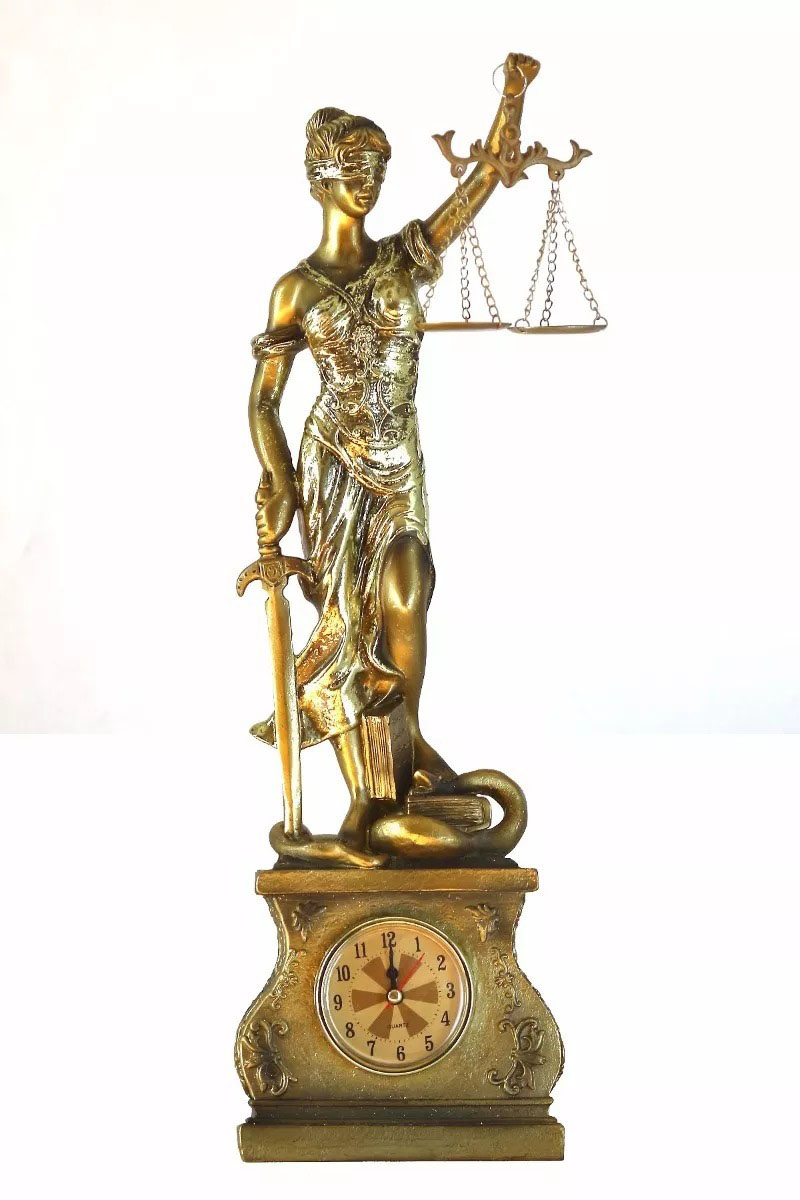 قبول وکالت ، حقوقی ، جزایی،بازرگانی و باناکی (2)