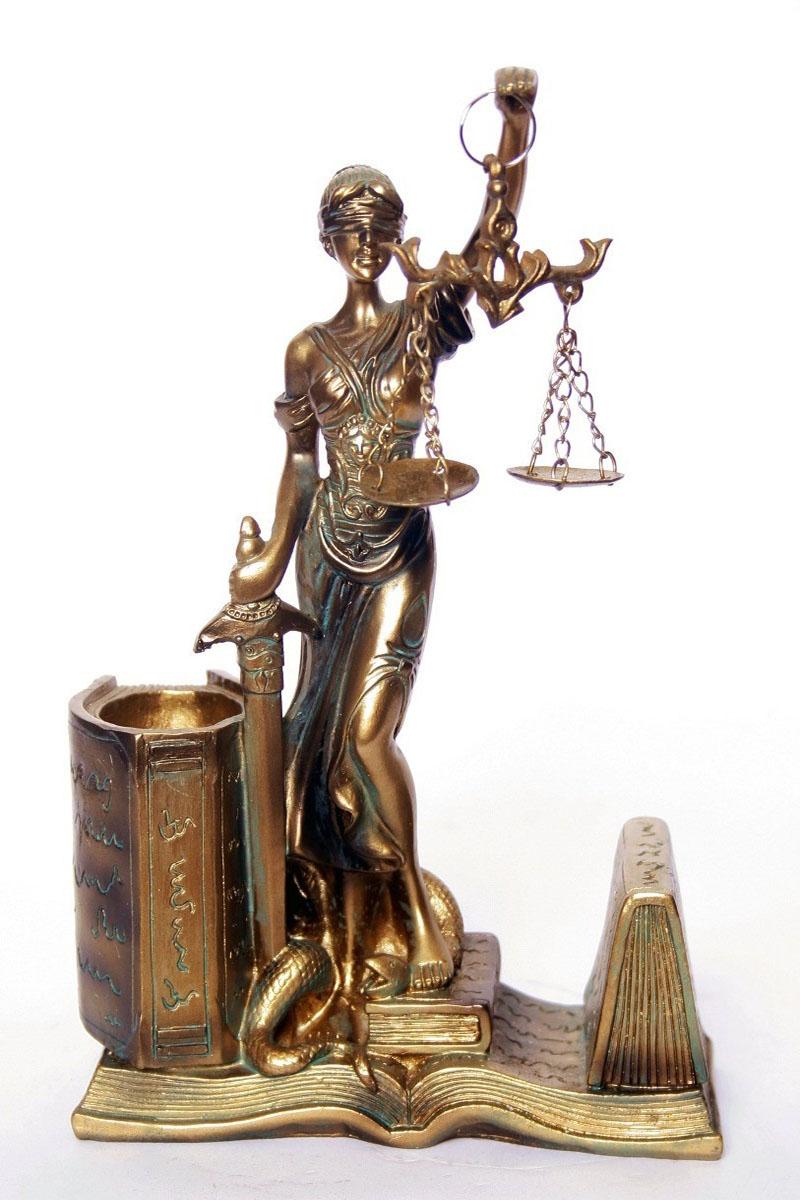 قبول وکالت ، حقوقی ، جزایی،بازرگانی و باناکی (3)