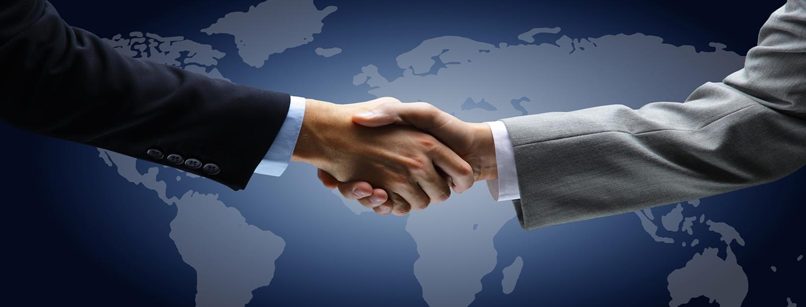 ثبت شرکت ثبت شعبه سرمایه گذاری اقامت اتباع خارجه در ایران (۱)